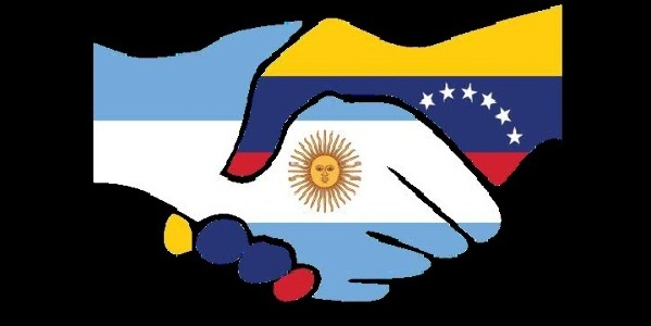 Pintate por Venezuela
