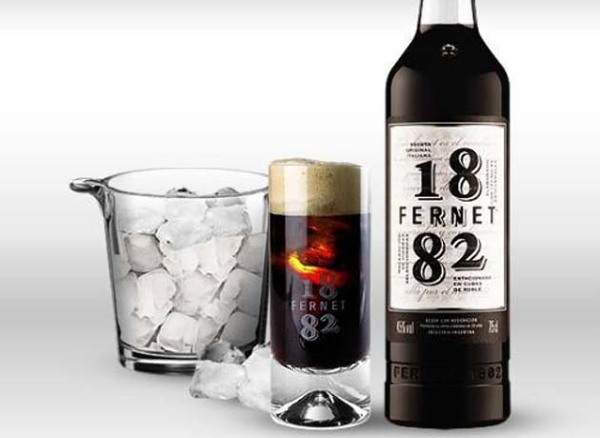 Fernet 1882