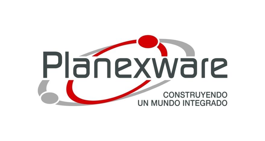 Planexware