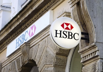 HSBC Argentina
