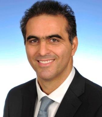 Pablo Di Si