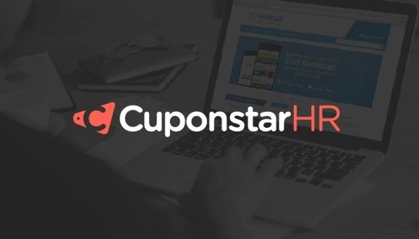 CuponStar HR
