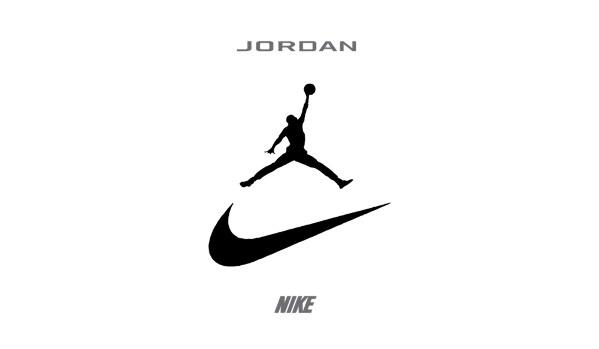 Nike junto al básquet argentino