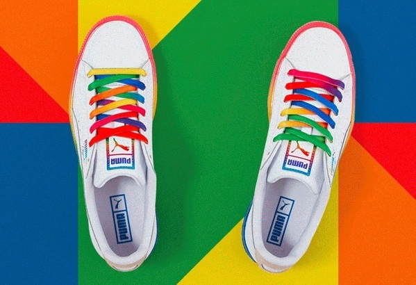 Movimiento global gay pride