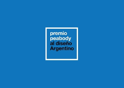 Premio Peabody