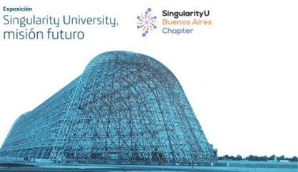 """Singularity University, misión futuro"""
