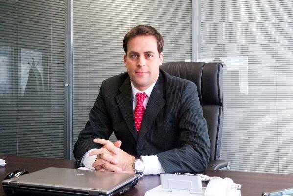 Martín Zuppi