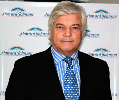 Alberto Albamonte
