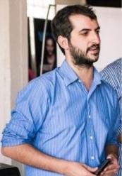 Gabriel Posocco