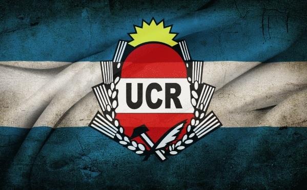 Unión Cívica Radical