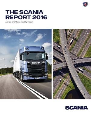Informe Anual de Sustentabilidad