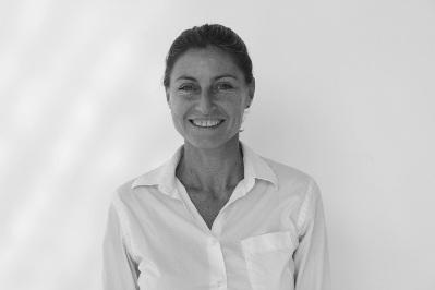 Lisa Ocampo