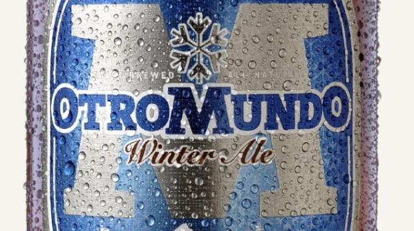 Una cerveza de invierno