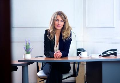 Mariela Mociulsky, directora socia de Trendsity