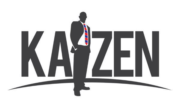 Proyecto Kaizen