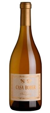 Gran Chardonnay 2016