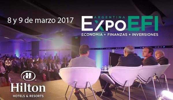 EXPO EFI 2017