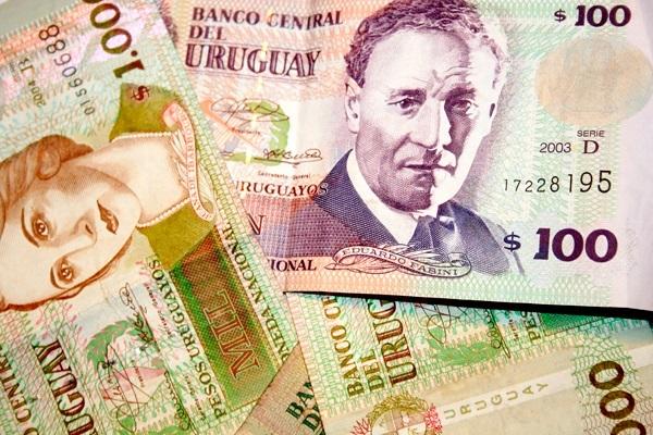 Banco Central del Uruguay