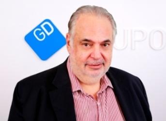 Horacio Martínez