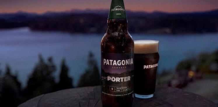 Porter Patagonia