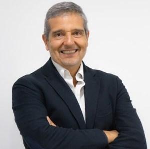 Eduardo López Rivarola
