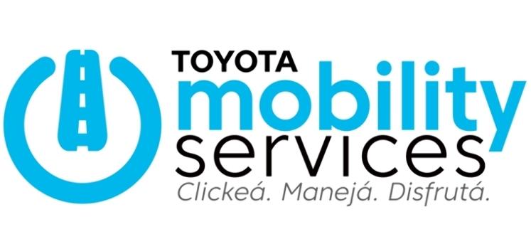 Nueva plataforma de servicios de movilidad