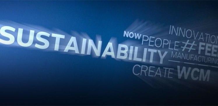 Reporte de Sostenibilidad FCA 2017