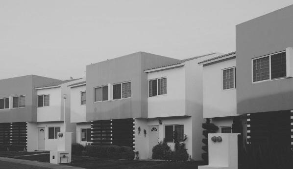 Acceder a la vivienda propia