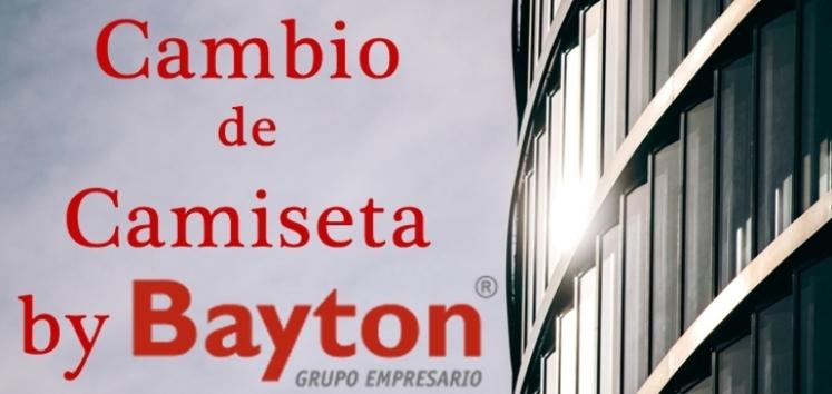 Nuevos Presidente y CEO de Grey Argentina