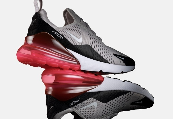 Air Max 270
