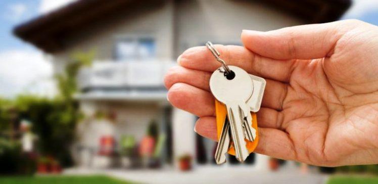 Agilizar el mercado inmobiliario