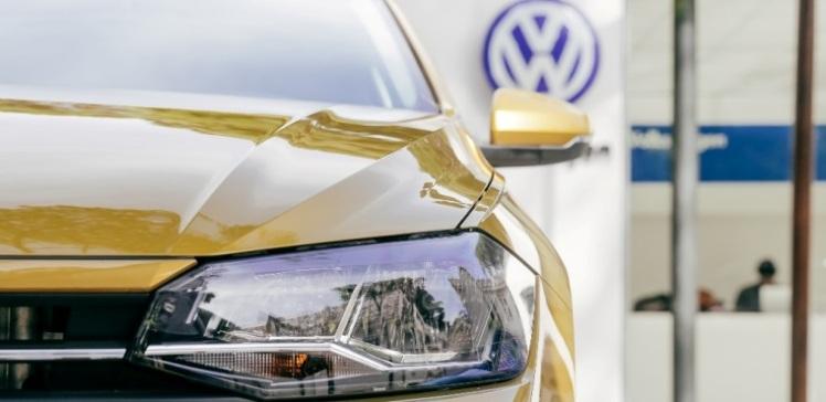 Verano Volkswagen 2019