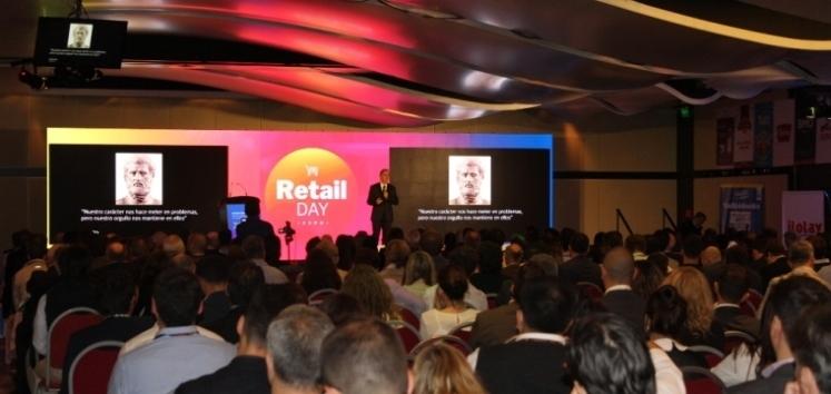 16º Encuentro Nacional Retailer