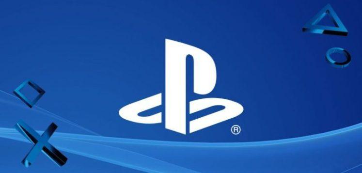 Negativa de Sony