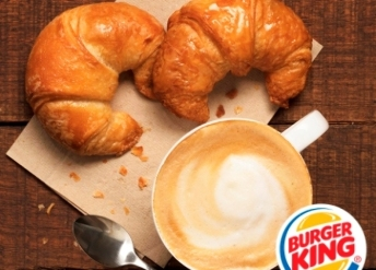 Propuesta de desayunos