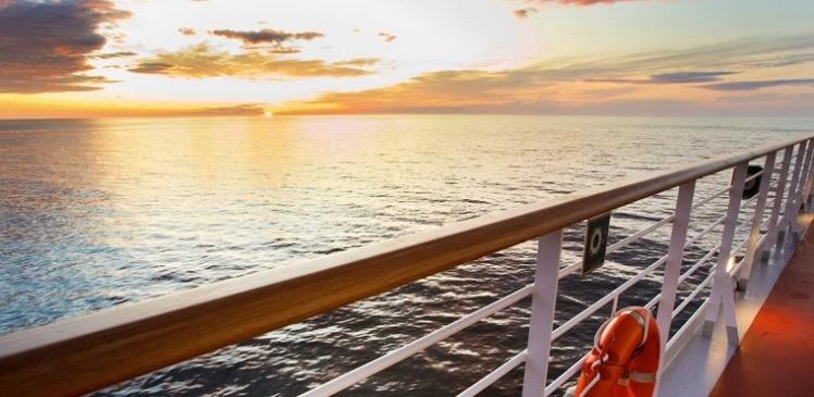 La renovada nave de Costa Cruceros