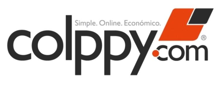 Adquieren Colppy