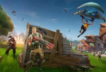 Para PS4 y Xbox One
