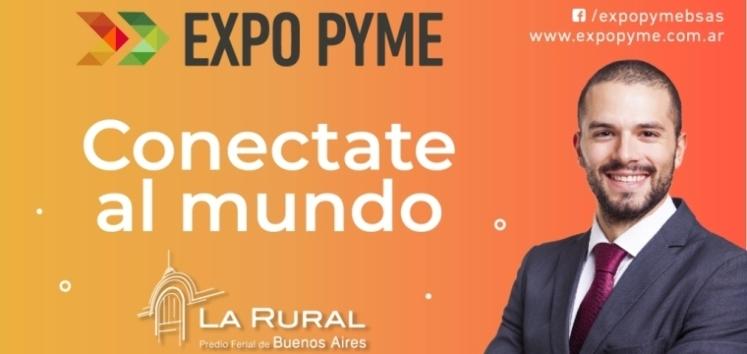 Expo Pyme