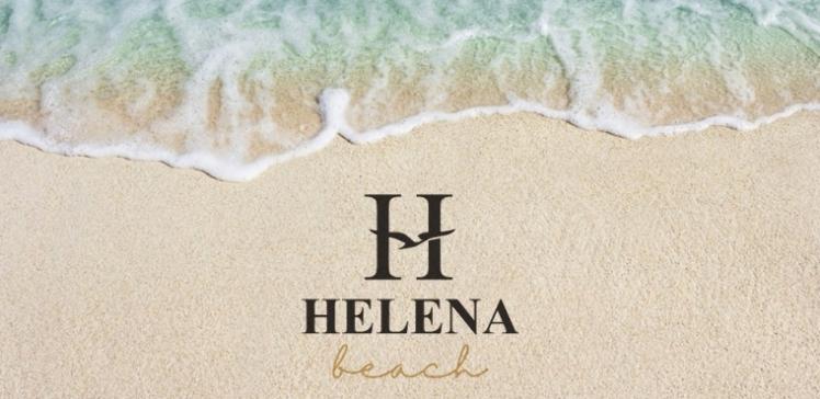 Helena Beach