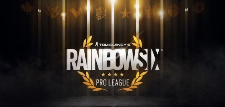 Team Liquid nuevo campeón
