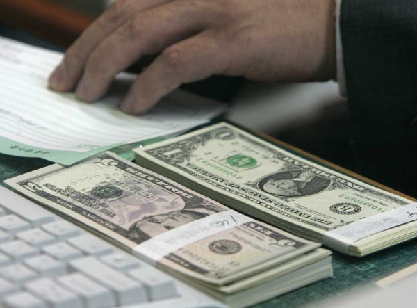 Novedad en el mercado de capitales