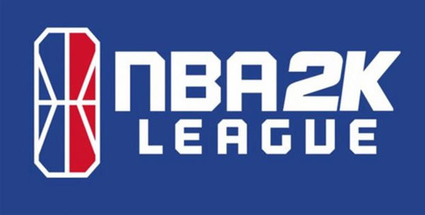NBA2K League