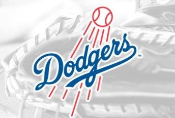 Los Dodgers