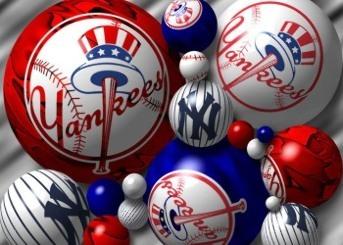 Los Yankees de Nueva York