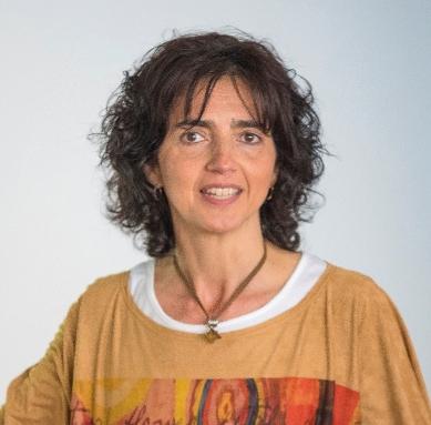 María Eugenia Portela