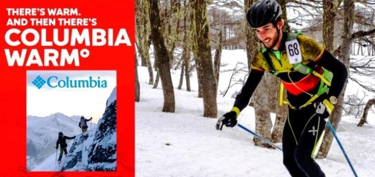Campeonato Argentino de Esqui de Montaña