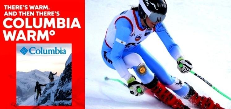 Las Leñas y el ski