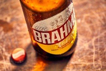 BrahMás