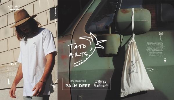 Tato Arts